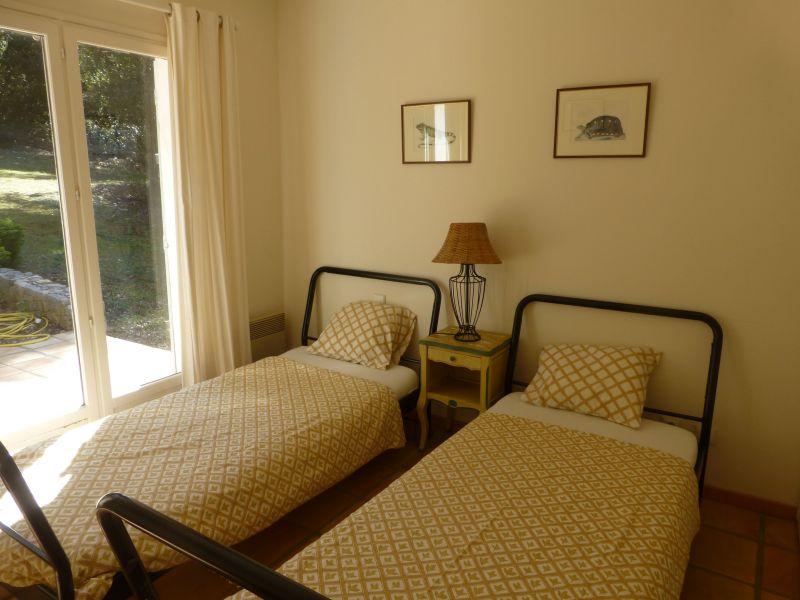 Location Villa 98166 Cotignac