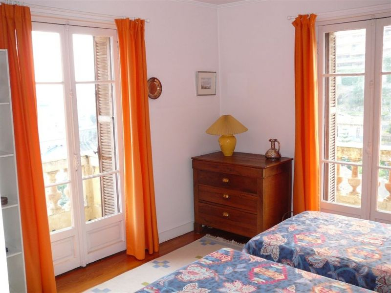 Location Appartement 99643 Menton