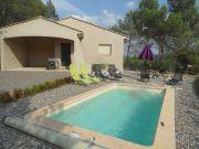 Villa Carcassonne 2 � 6 personnes