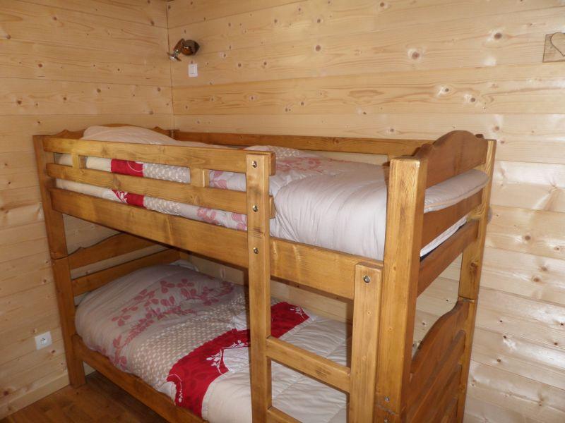 chambre 2 Location Chalet 100256 Samoëns
