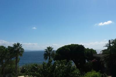 Location Villa 100906 Ajaccio