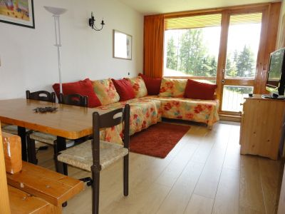 Location Appartement 101448 Les Arcs