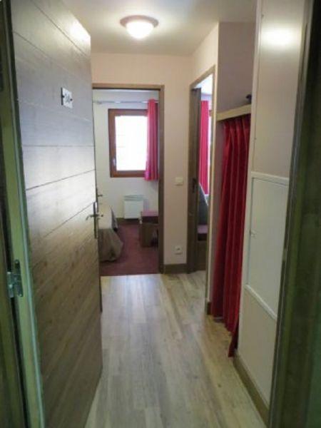 Couloir Location Appartement 101861 Risoul 1850