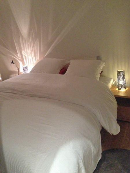 Location Appartement 101892 Le Touquet