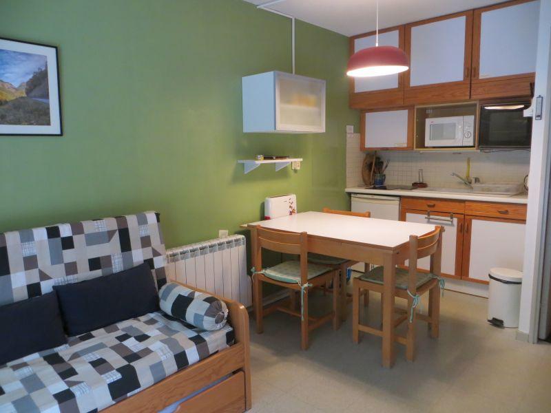 Location Studio 102477 Saint Lary Soulan