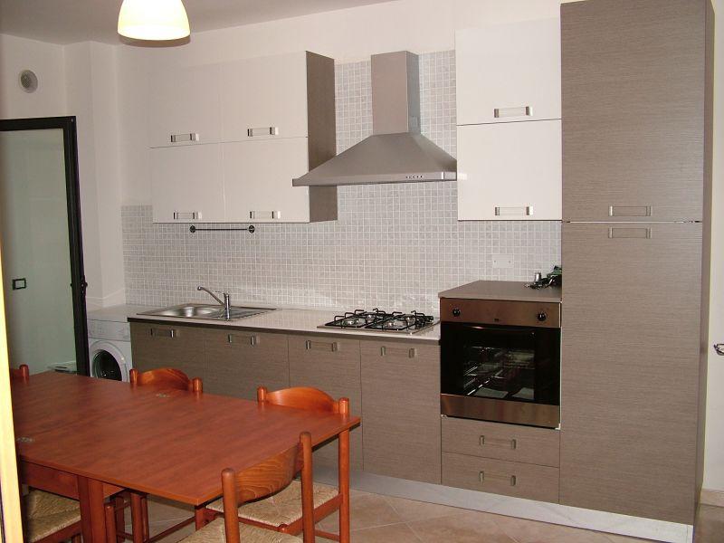 Location Appartement 102553 Roseto degli Abruzzi