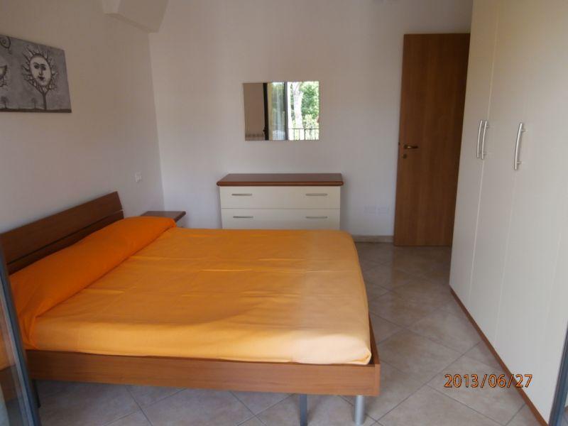 chambre Location Appartement 102553 Roseto degli Abruzzi