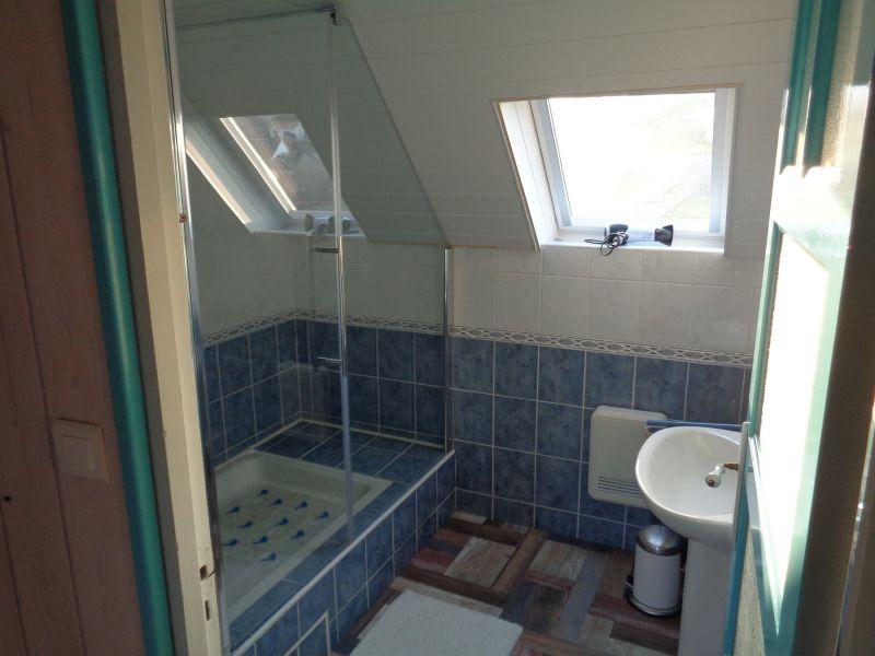 Salle d'eau 1 Location Villa 102925 Audinghen