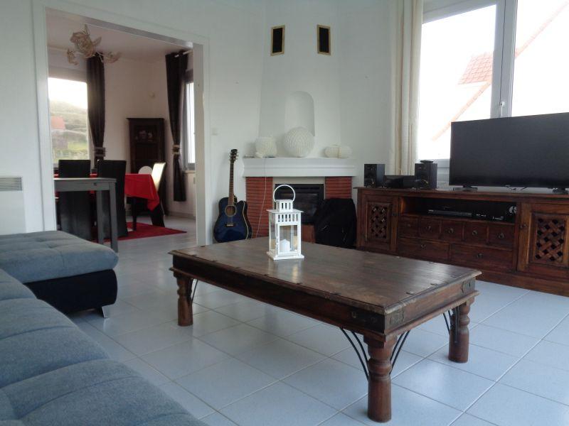 Location Villa 102925 Audinghen
