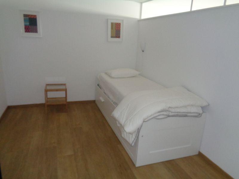 chambre 5 Location Villa 102925 Audinghen