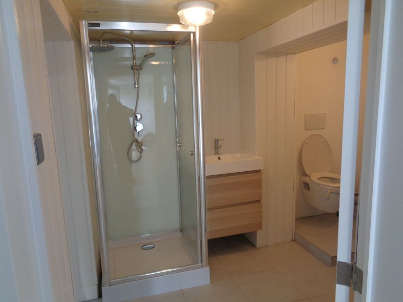 Salle d'eau 2 Location Villa 102925 Audinghen