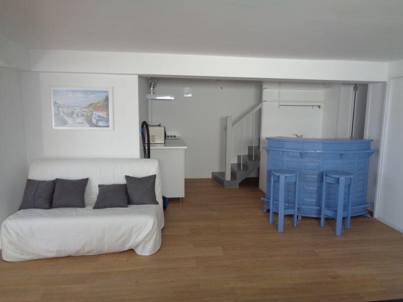 Salle de loisirs Location Villa 102925 Audinghen