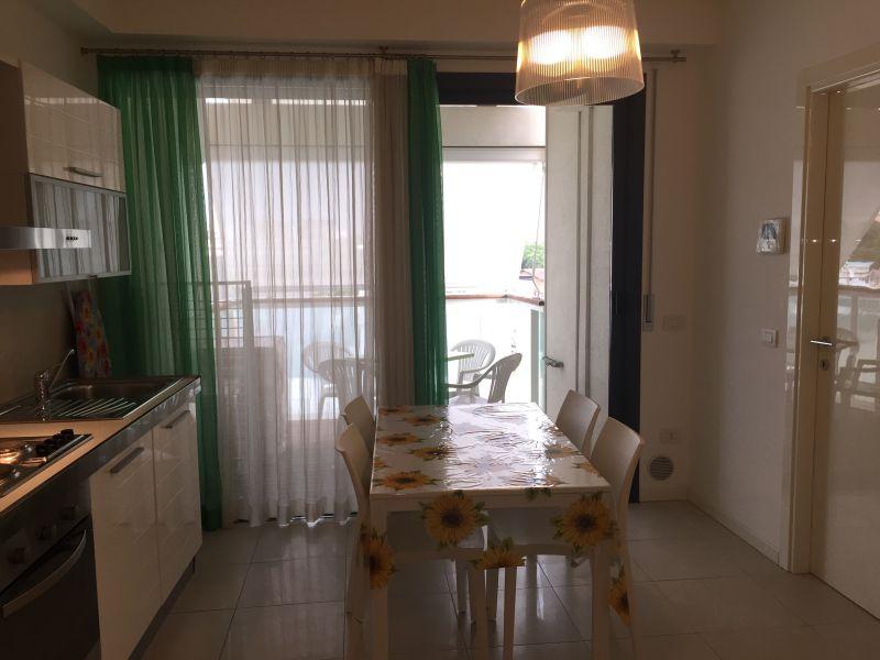 Location Appartement 103099 Rimini