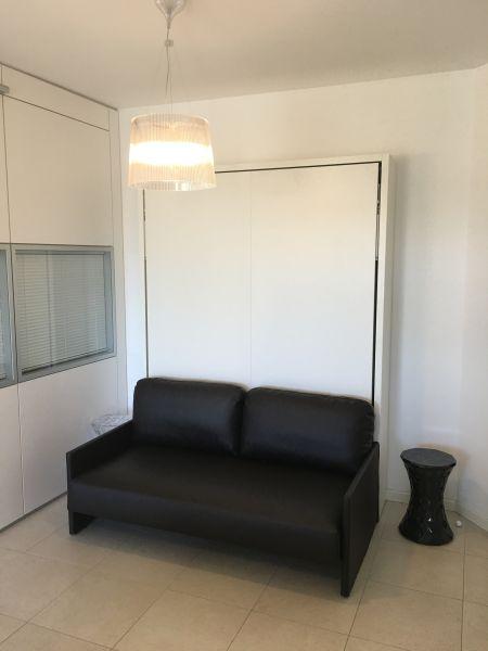 Séjour Location Appartement 103099 Rimini