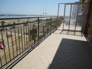 Location Appartement 103828 Bellaria Igea Marina