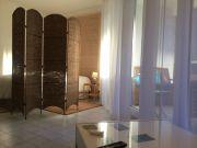 Appartement en R�sidence Marseille 2 � 4 personnes