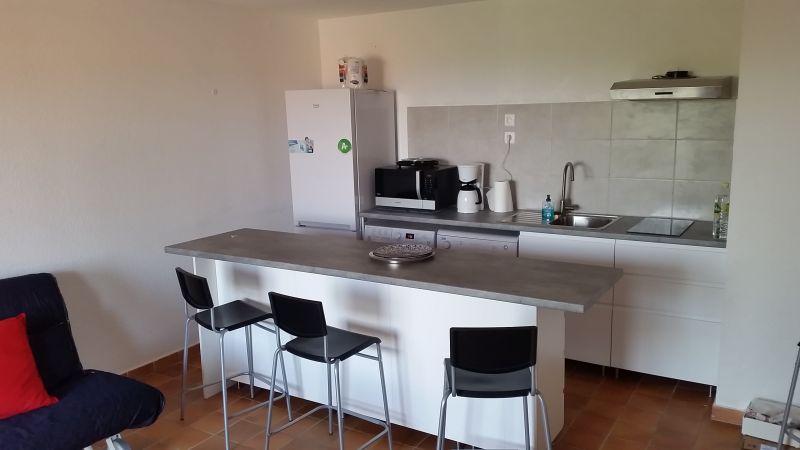 Vue autre Location Appartement 105934 Saint Mandrier sur Mer