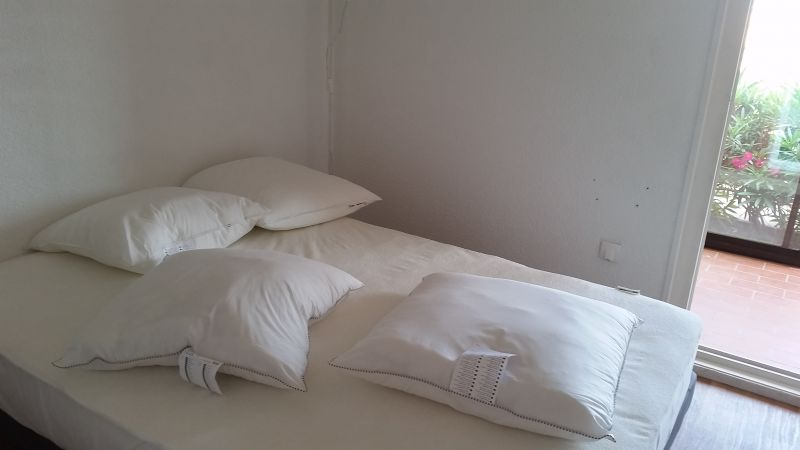 chambre Location Appartement 105934 Saint Mandrier sur Mer