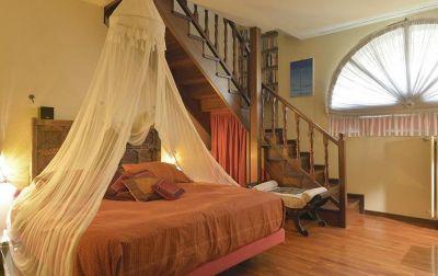 chambre 1 Location Appartement 106141 Bologne