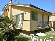 Villa Camaiore 6 à 7 personnes
