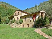 Villa Camaiore 6 à 8 personnes