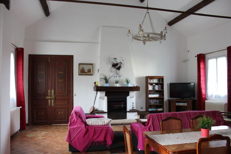 Salon Location Gite 107157 Marne la Vallée