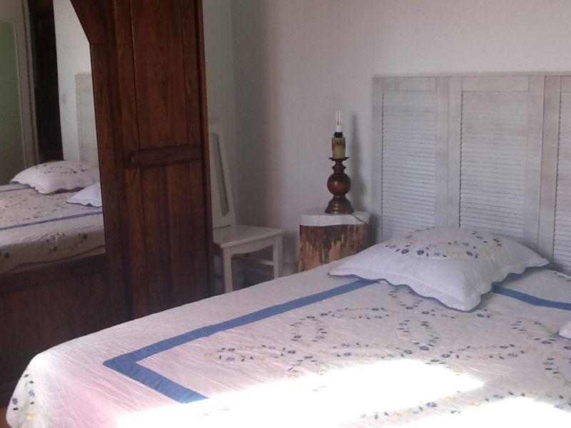 chambre 2 Location Gite 107157 Marne la Vallée