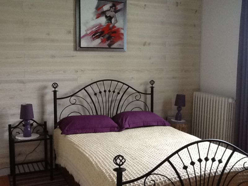 chambre 3 Location Gite 107157 Marne la Vallée