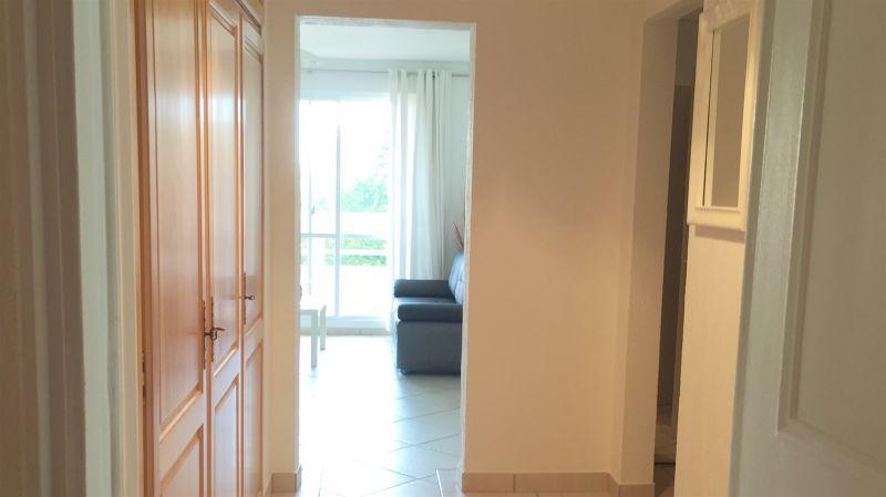 Location Gite 107380 Lyon