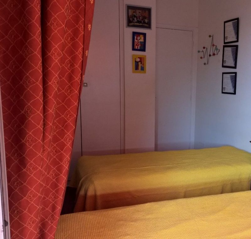 chambre 1 Location Appartement 107452 Antibes