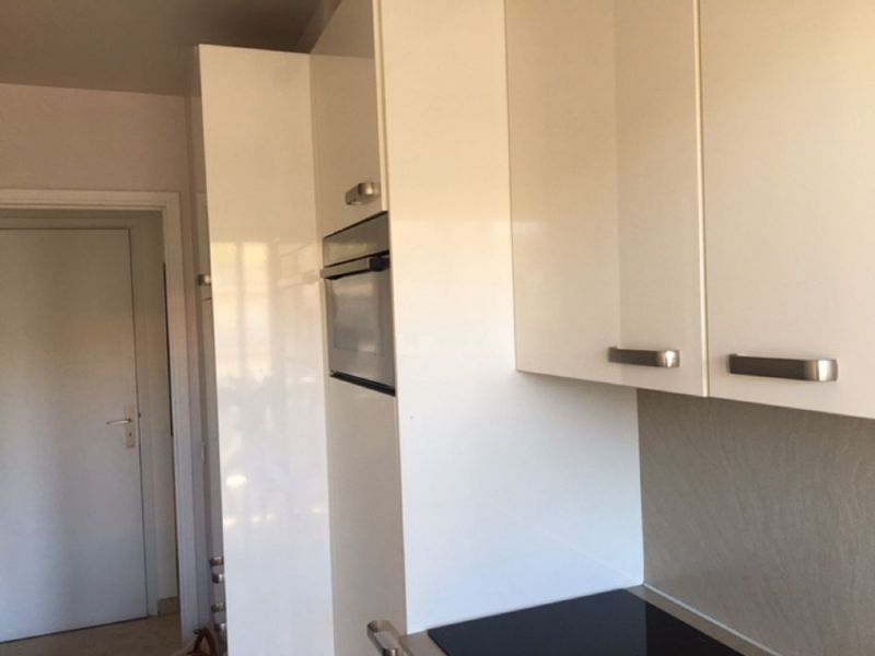 Location Appartement 107452 Antibes