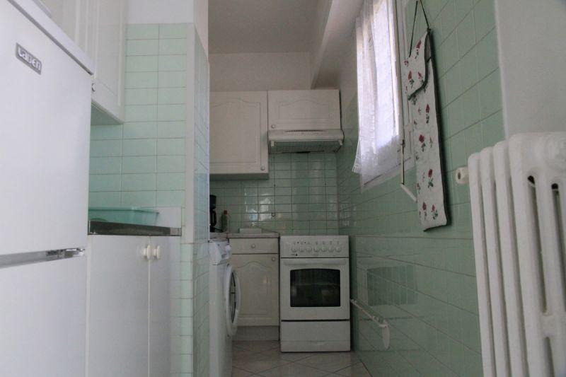 Vue autre Location Appartement 107752 Menton