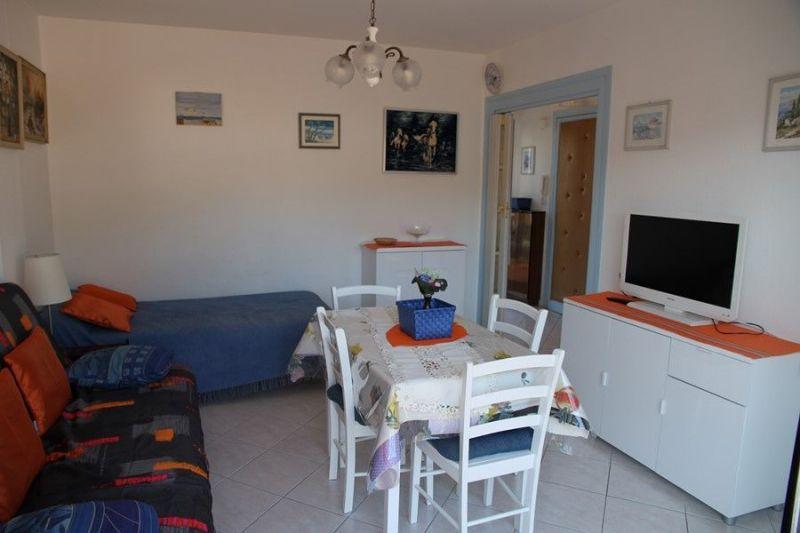 Location Appartement 107752 Menton