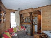 Appartement en Résidence Val Thorens 6 à 8 personnes