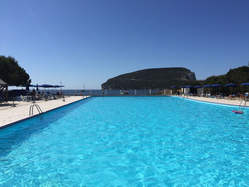Piscine Location Villa 107841 Alghero