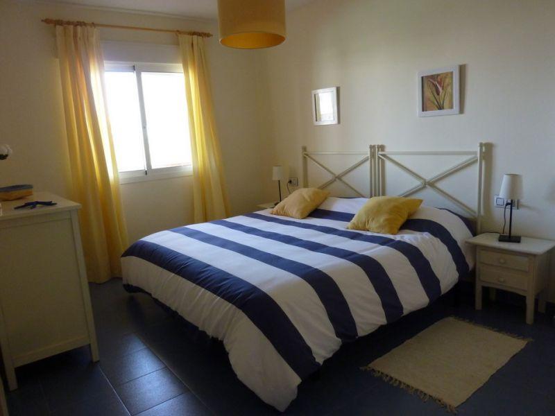 chambre Location Appartement 108123 Vera