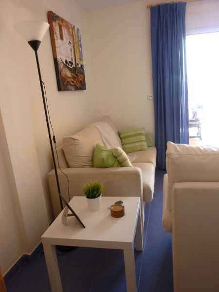 Location Appartement 108123 Vera