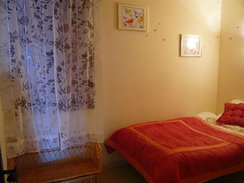 chambre 2 Location Appartement 108266 Rosas