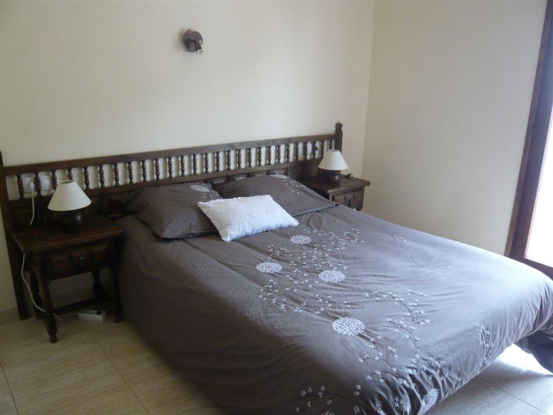 chambre 1 Location Appartement 108266 Rosas