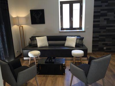 Location Appartement 108500 Valloire