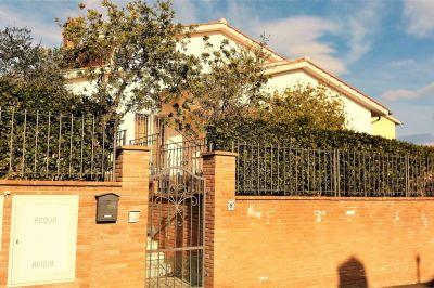 Location Villa 108891 San Vincenzo