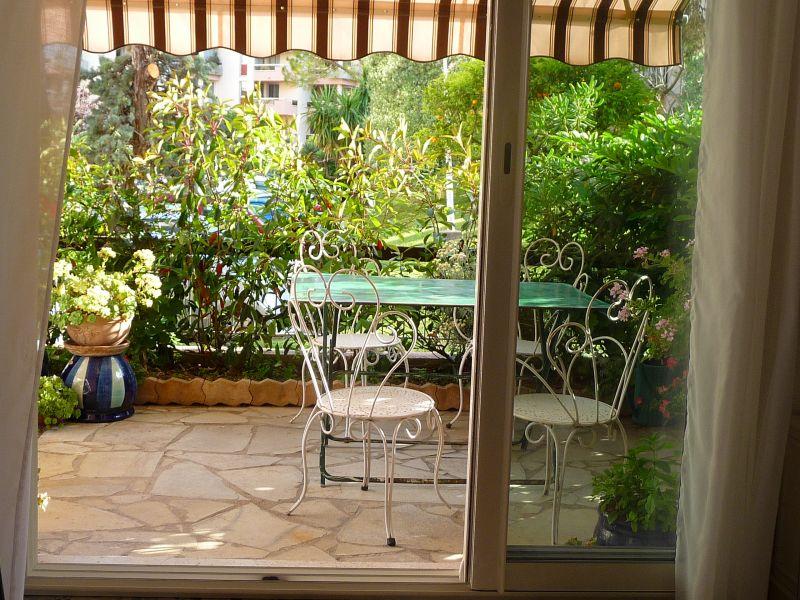 Location Appartement 110242 Roquebrune Cap Martin