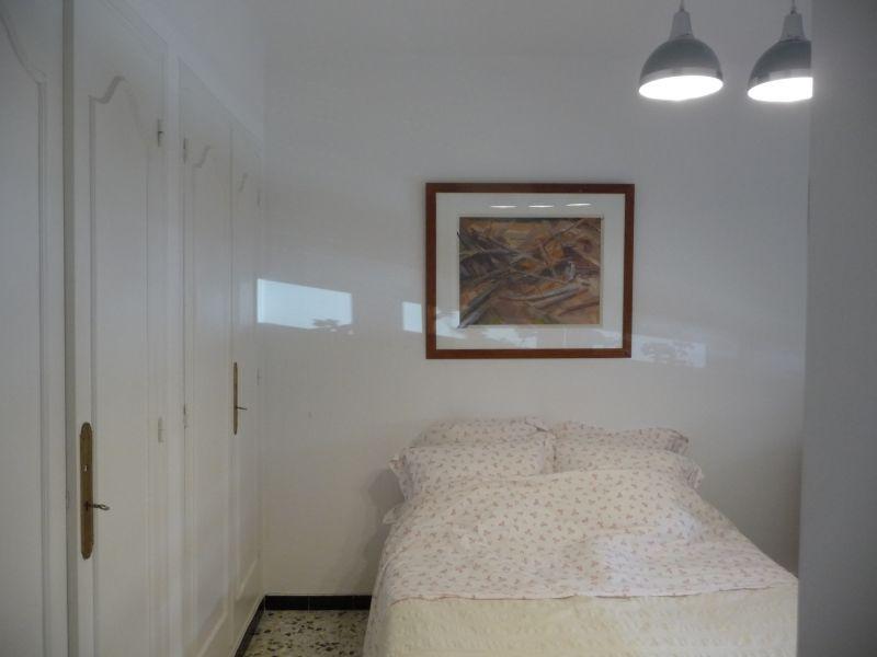 chambre 1 Location Appartement 110242 Roquebrune Cap Martin