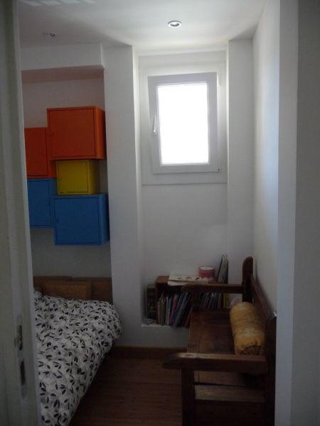 chambre 2 Location Appartement 110242 Roquebrune Cap Martin