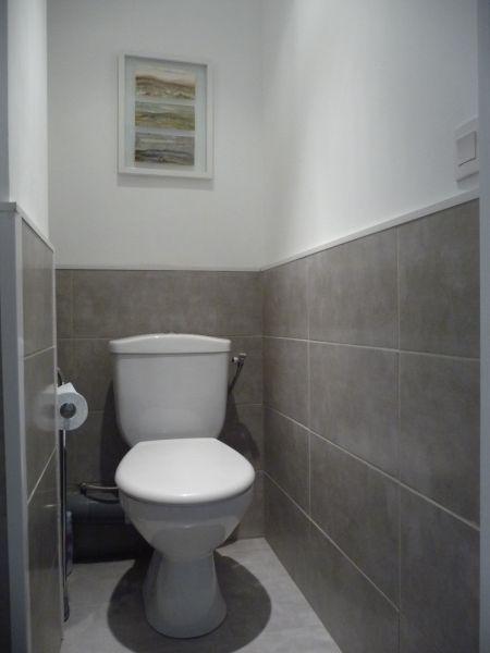 WC séparé 2 Location Appartement 110242 Roquebrune Cap Martin