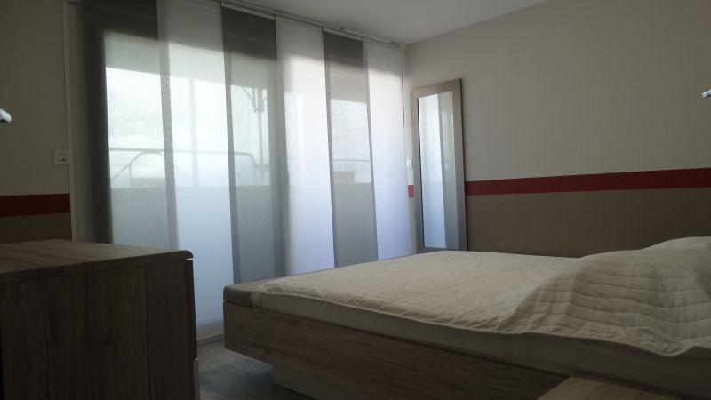 chambre 1 Location Appartement 110324 Saint Hilaire de Riez