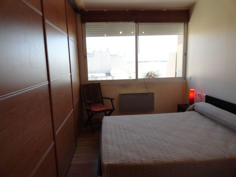 chambre 1 Location Appartement 110385 Le Grau du Roi
