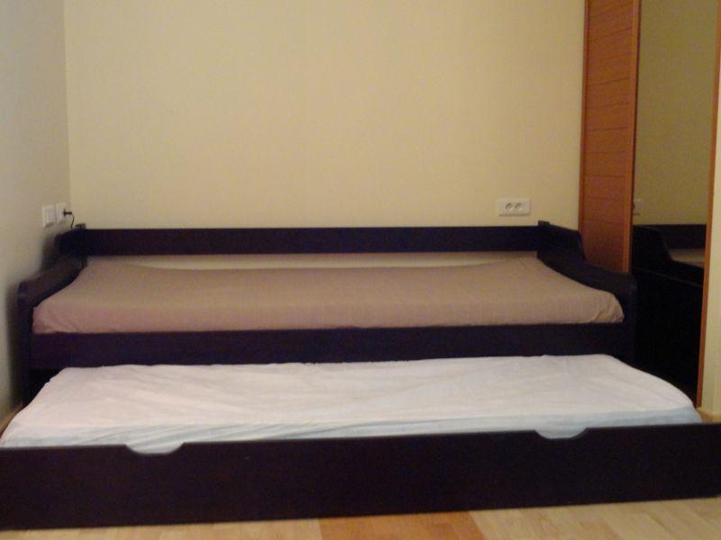 chambre 2 Location Appartement 110385 Le Grau du Roi