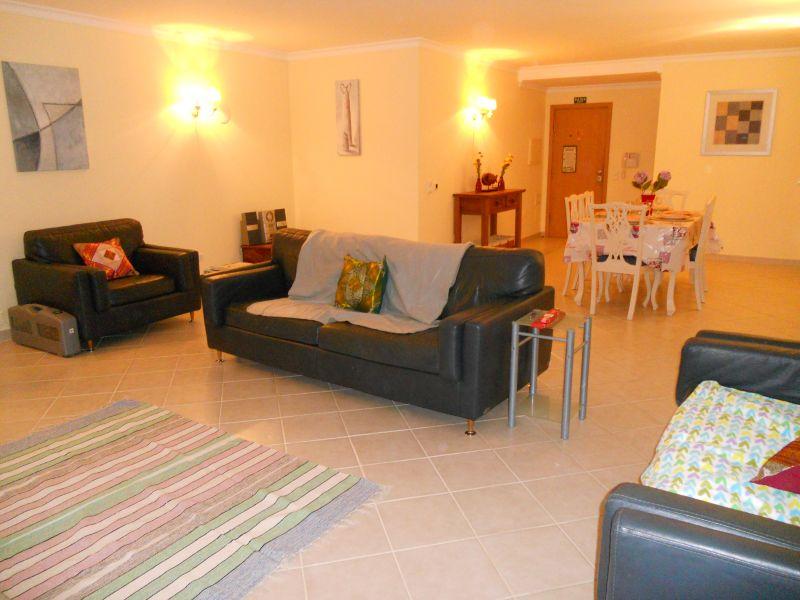 Location Appartement 111360 Galé
