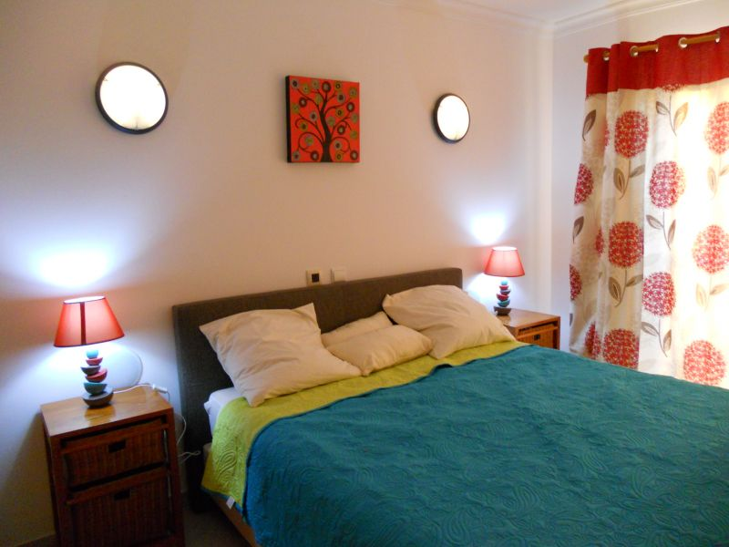 chambre 1 Location Appartement 111360 Galé